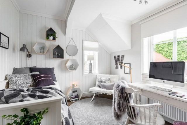lovely-home (37)