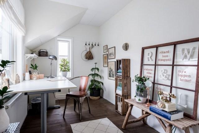 lovely-home (38)