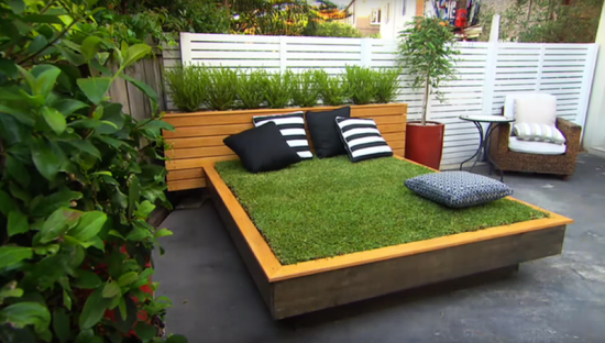 DIY-Grass-Bed_8-800x454
