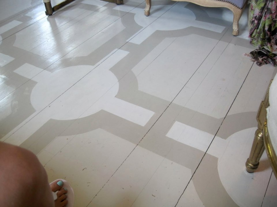 painted floors(7)