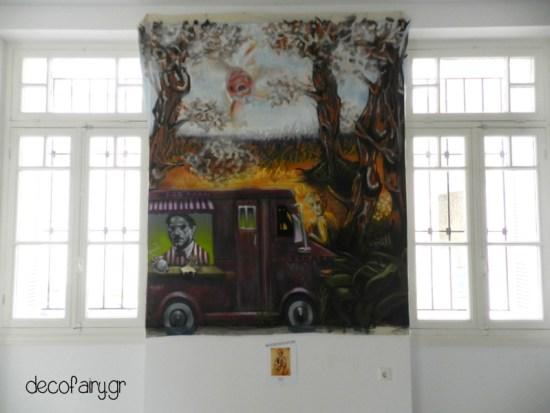 mpouziani_museum (1)