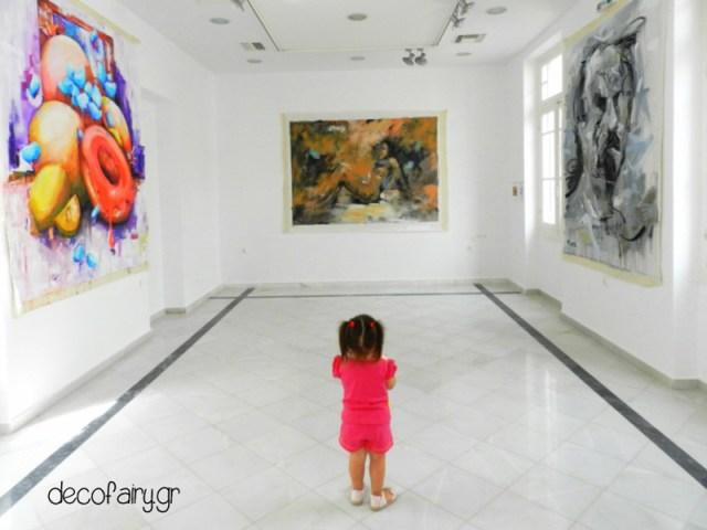 mpouziani_museum (3)