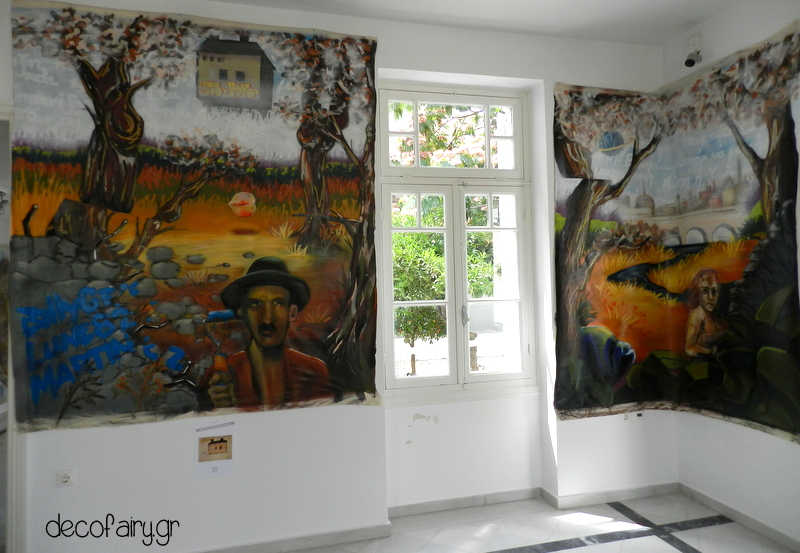 mpouziani_museum (7)