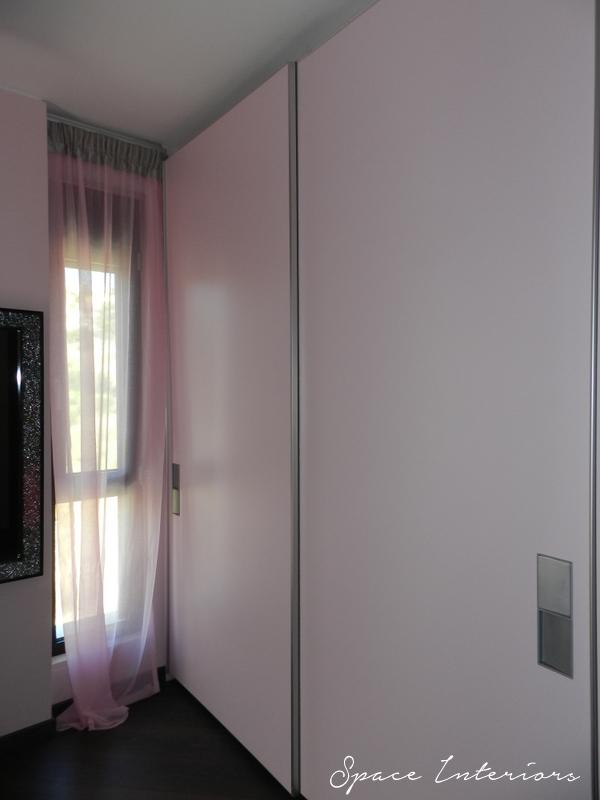 paidika_domatia_space_interiors (11)