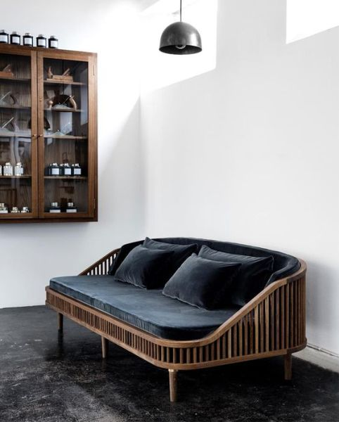 daybed_4