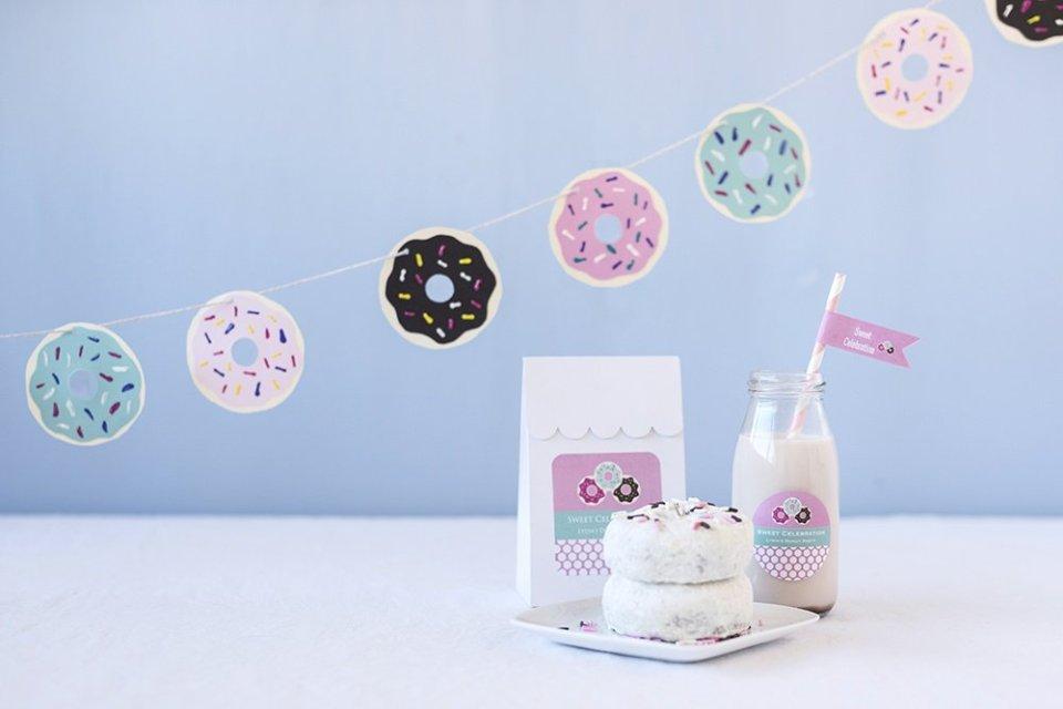 donut_day_5