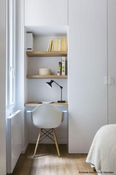tiny_bedroom_ideas_11