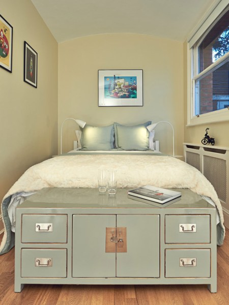tiny_bedroom_ideas_15