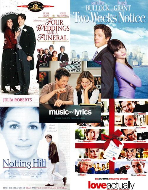3367629380_49126d7c36_o romantic comedies HG