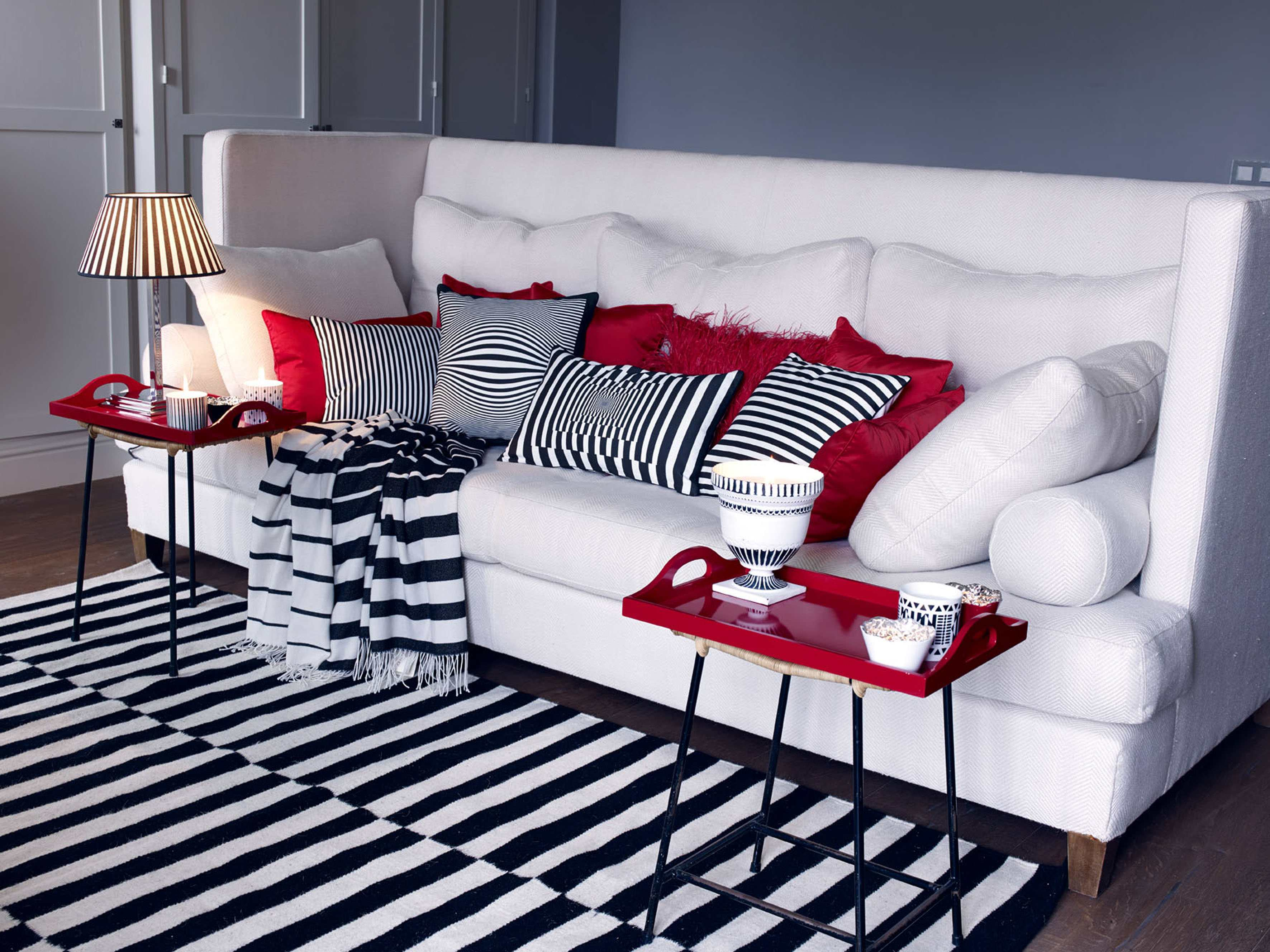 Yule love new zara home in montreal decogirl montreal for Decoration interieur montreal