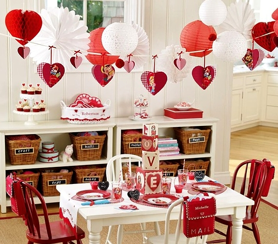 Valentines_Day_Table_Settings_Lovely_Style