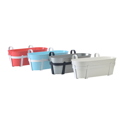 socker-flower-box-with-holder-assorted-colors__0399275_PE563901_S4