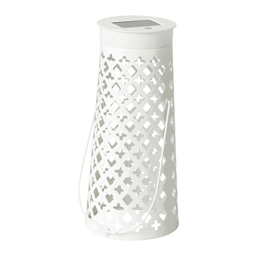 solvinden-led-solar-powered-table-lamp-white__0392089_PE560123_S4
