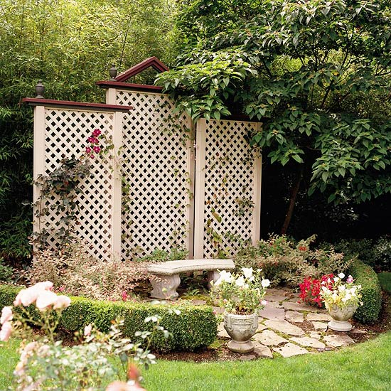 SIP856316.jpg.rendition.largest