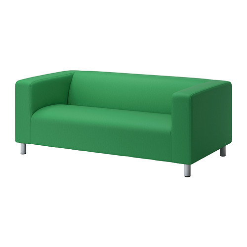 klippan-loveseat-green__0239989_PE379592_S4