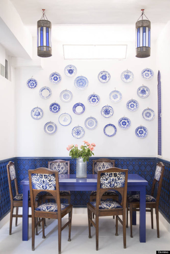o-FUNCTION-DECOR-570