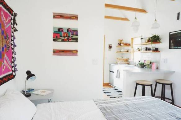 13-tiny-house-kitchens-that-feel-like-plenty-of-space-white-kitchen-56d85e934791784e5ecbd4b8-w620_h800