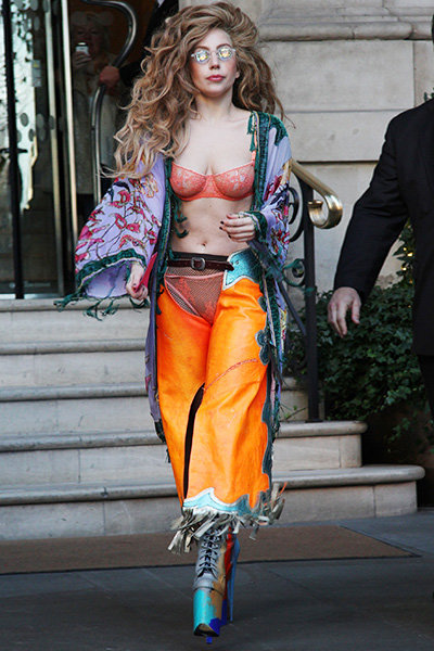 lady-gaga-outrageous-looks-dec-2013-5-billboard-400