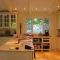 Kitchen 101 share your new kitchen decogirl montreal home