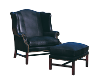 A Comfort You Deserve with One and a Half Chair  Decohoms
