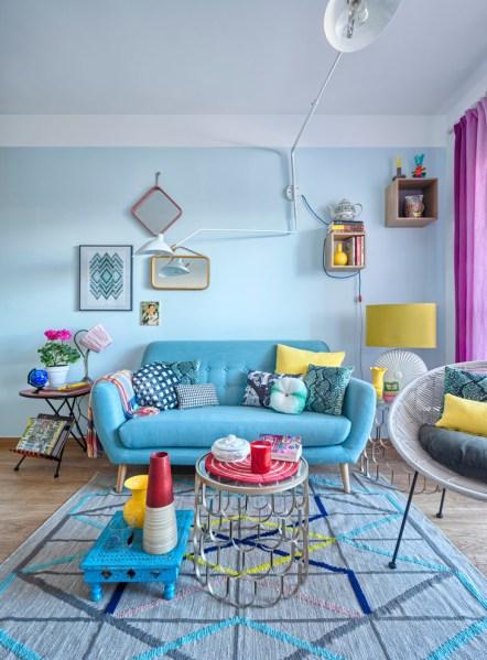light blue carpet living room Light Blue Carpet Living Room Ideas | www.resnooze.com