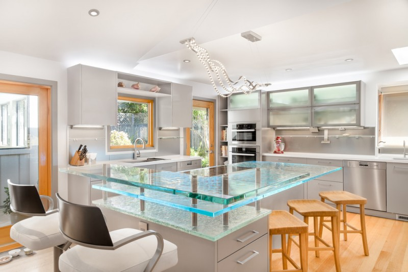 nice living room color glass accent tables light gray kitchen cabinets in various awesome rooms ...