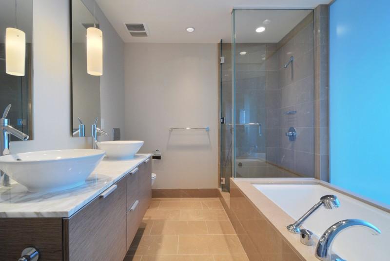 Master Bathroom Layouts That Will Definitely Amaze You