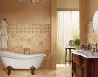 Book Of White Porcelain Tiles Bathroom In Thailand By ...