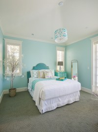The Best Colour Combination for Ur Bedroom to Apply
