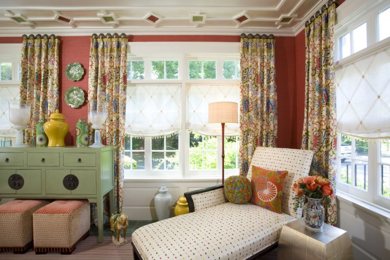 Creative Home Ideas Window Elements