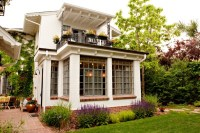 Huge Options of Exterior Window Designs in Different Types ...