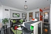 Maximizing Space in Condominium | Decohoms