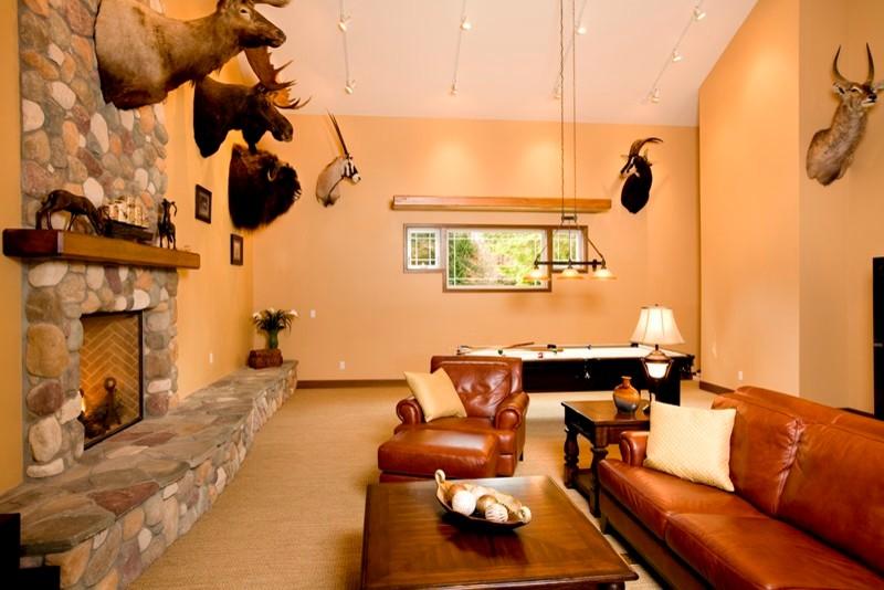 Living Room Rug Kid Friendly