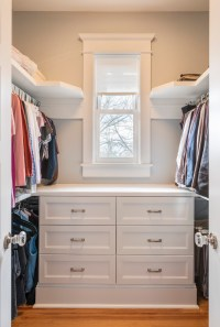 Dozens of Walk In Closet Organizers Lowes | Decohoms