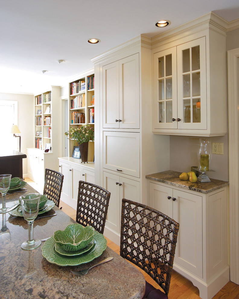A Collection of Awesome Dining Cabinet Choices  Decohoms
