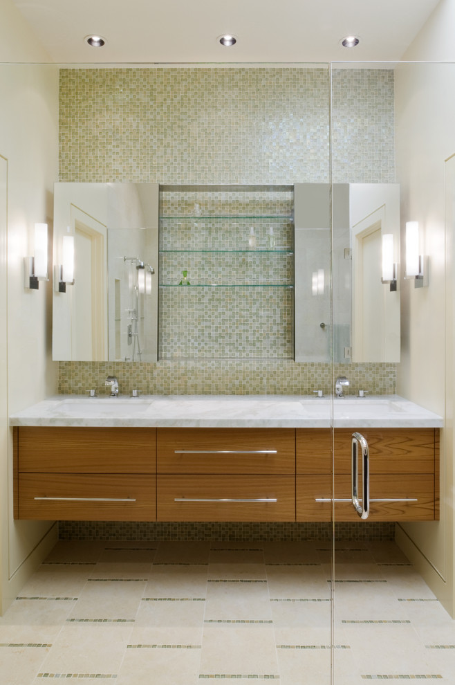 Cabinets to Get Dressing Room Wall Cabinet Design Ideas