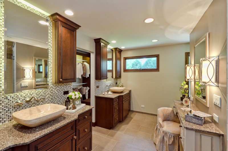 kitchen cabinet with trash bin waste basket cabinets to get dressing room wall design ideas ...