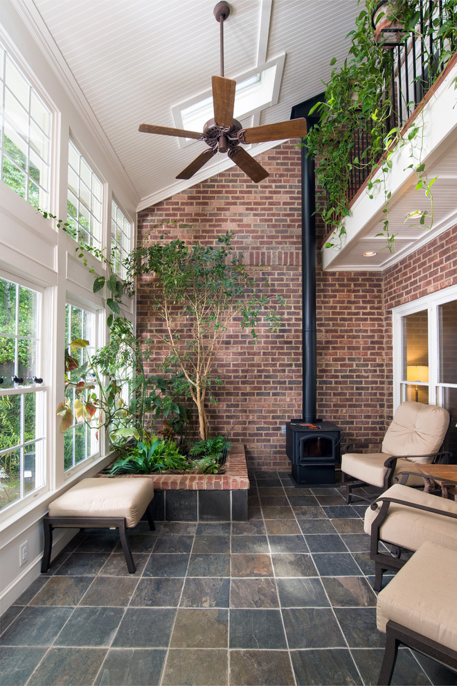 Wonderful Indoor Planting Idea Choices to Choose From
