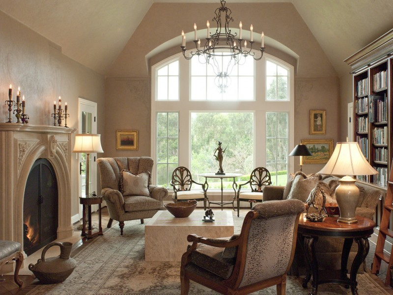 Astonishing Morning Room Designs to be Inspired By  Decohoms