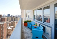 Marvellous Apartment Balcony Furniture to be in Awe Of ...