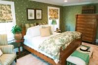 Glamorously Beautiful Asian Inspired Bedding Designs