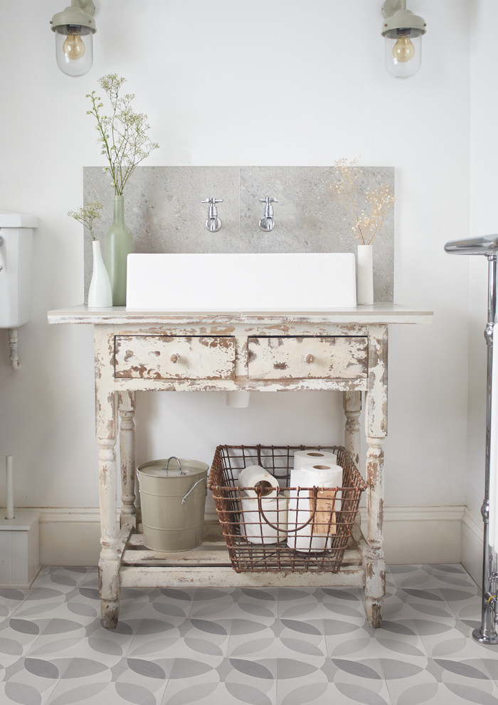 Fabulously Cool Boho Chic Furniture Pieces to Consider Getting  Decohoms