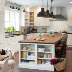 White Kitchen Sink Undermount Electronic Scale Amazing Custom Made Islands To Draw Inspirations ...