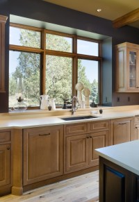 Marvelous Garden Windows for Kitchen to be in Awe Of ...