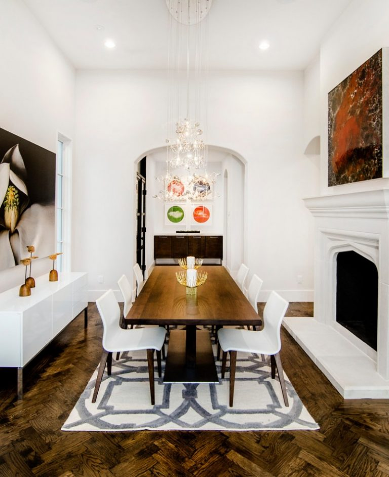 tall living room tables carpet size for awesome narrow dining you should peek at ...