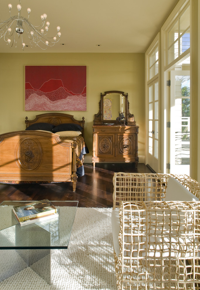 Beautifully Elegant Ornate Bedroom Furniture Pieces to be Amazed By  Decohoms