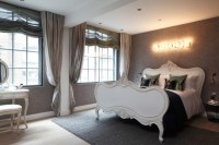 Beautifully Elegant Ornate Bedroom Furniture Pieces to be ...
