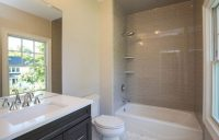 Exceptional Walk In Shower Tub Combo Ideas | Decohoms