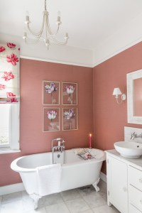 Marvellous Bathroom Color Combinations to Take a Look at ...