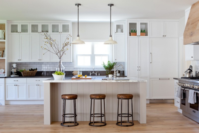 beadboard kitchen island contemporary cabinets chicago nifty ideas to get inspiration from decohoms urban port chic circular top jaden counter stool old bronze hudson valley vintage